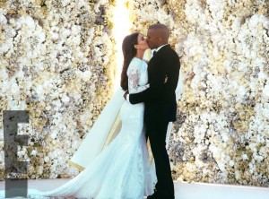 kim kardashian wedding 4