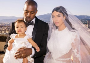 kim kardashian wedding 6