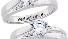 Sterling-Silver-CZ-My-one-true-love-or-Perfect-Union-Ring-P15123167